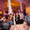SunnyILin-Wedding-837