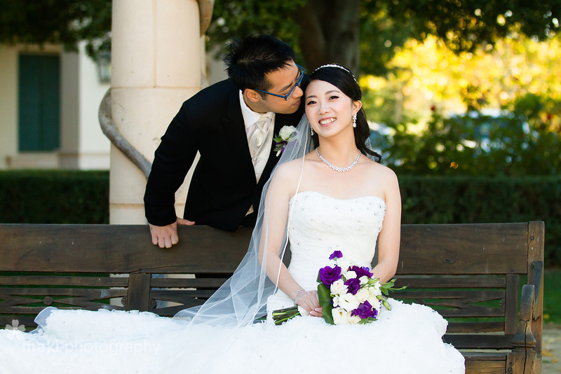 SunnyILin-Wedding-265