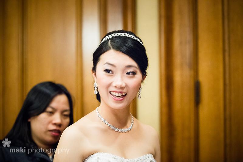 SunnyILin-Wedding-622