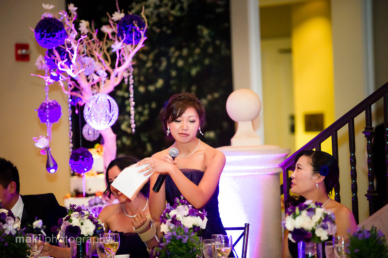 SunnyILin-Wedding-746