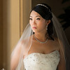 SunnyILin-Wedding-329