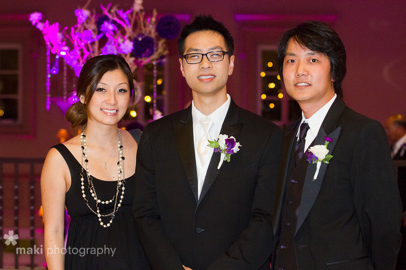 SunnyILin-Wedding-611