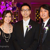 SunnyILin-Wedding-611