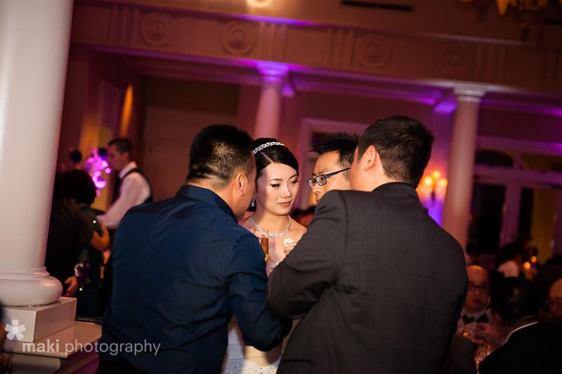 SunnyILin-Wedding-799