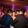 SunnyILin-Wedding-799