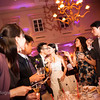 SunnyILin-Wedding-822