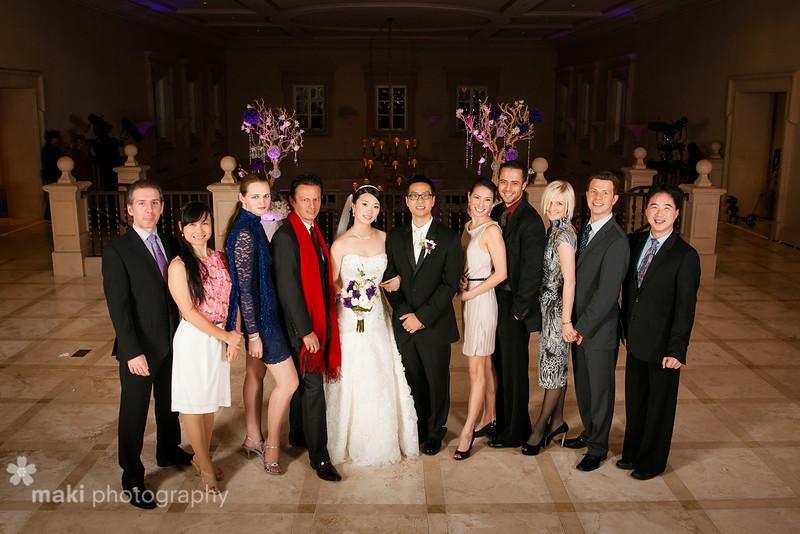 SunnyILin-Wedding-589