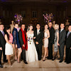 SunnyILin-Wedding-589