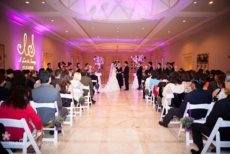 SunnyILin-Wedding-545