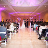 SunnyILin-Wedding-545