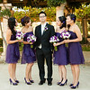 SunnyILin-Wedding-249