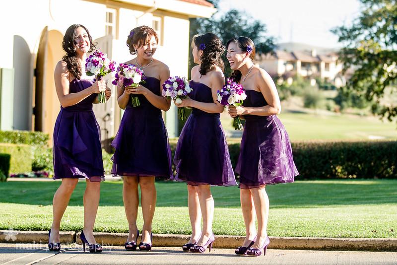 SunnyILin-Wedding-284