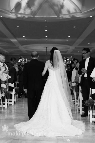 SunnyILin-Wedding-489