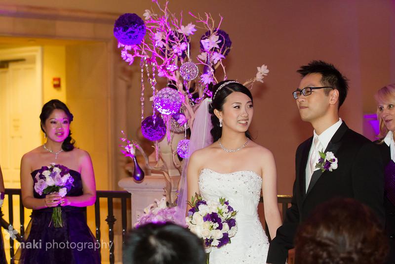 SunnyILin-Wedding-554