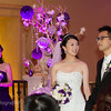 SunnyILin-Wedding-554
