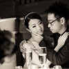 SunnyILin-Wedding-1155
