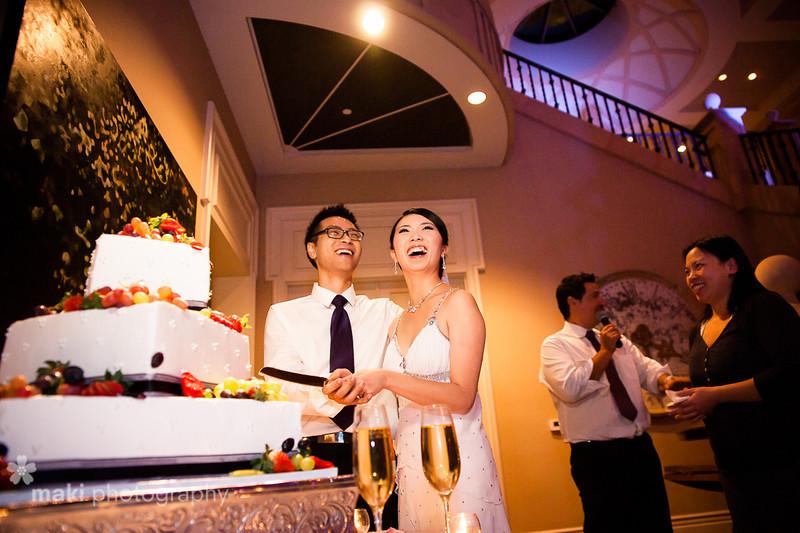 SunnyILin-Wedding-976