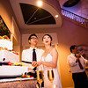 SunnyILin-Wedding-976