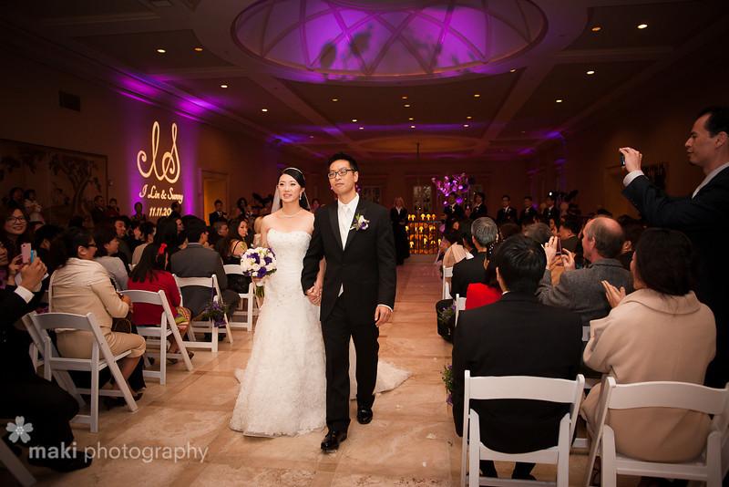 SunnyILin-Wedding-563