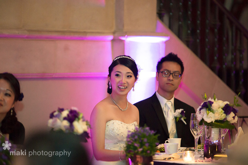 SunnyILin-Wedding-739