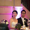 SunnyILin-Wedding-739