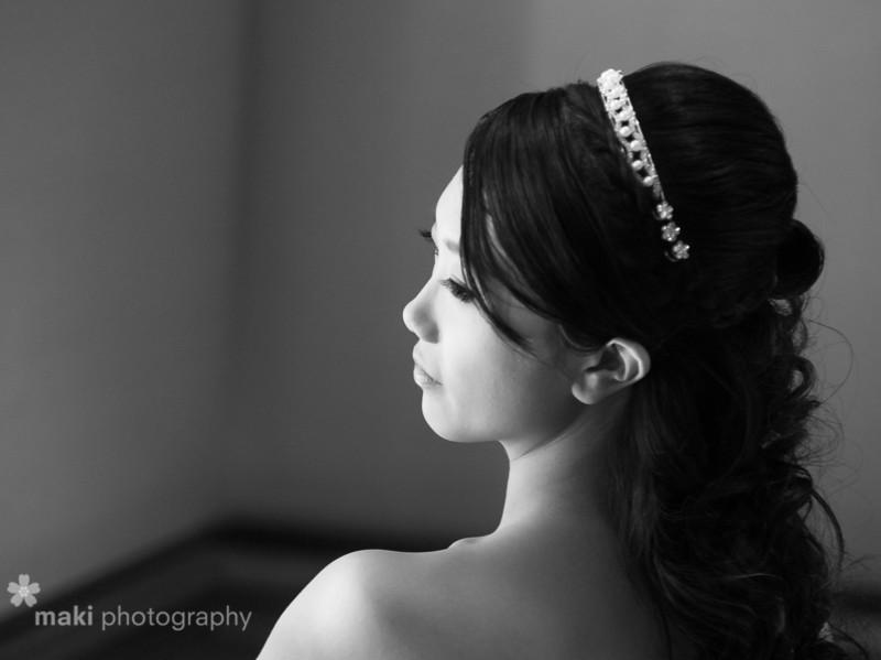 SunnyILin-Wedding-126