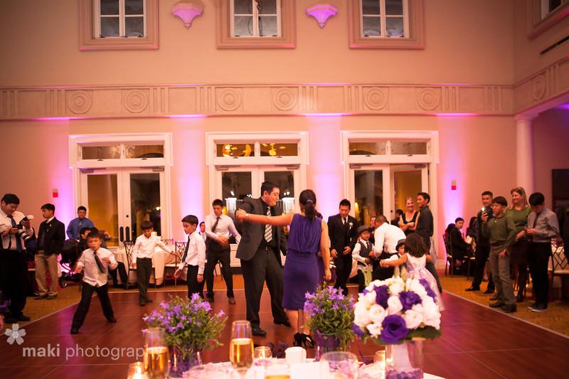 SunnyILin-Wedding-859