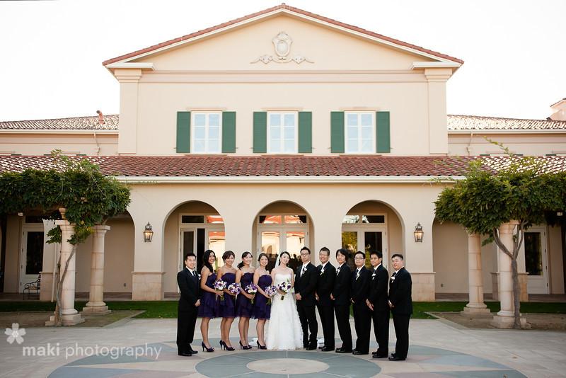 SunnyILin-Wedding-188