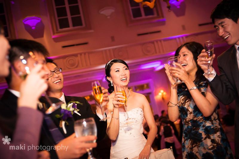 SunnyILin-Wedding-827