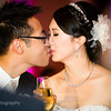 SunnyILin-Wedding-828