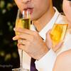 SunnyILin-Wedding-989