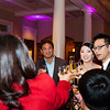 SunnyILin-Wedding-782
