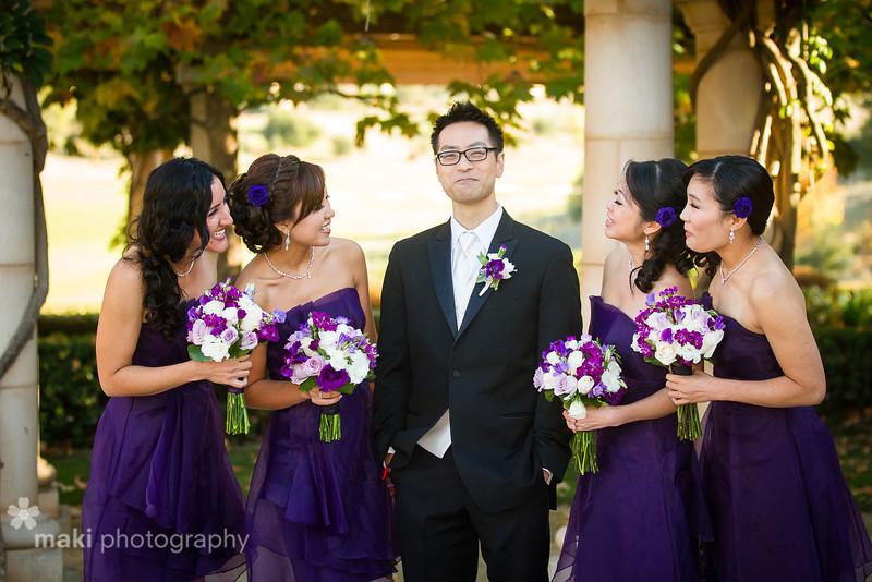 SunnyILin-Wedding-250