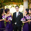 SunnyILin-Wedding-250