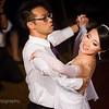 SunnyILin-Wedding-932