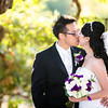 SunnyILin-Wedding-296
