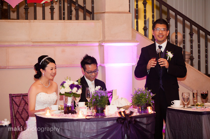 SunnyILin-Wedding-730