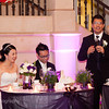 SunnyILin-Wedding-730