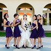 SunnyILin-Wedding-211