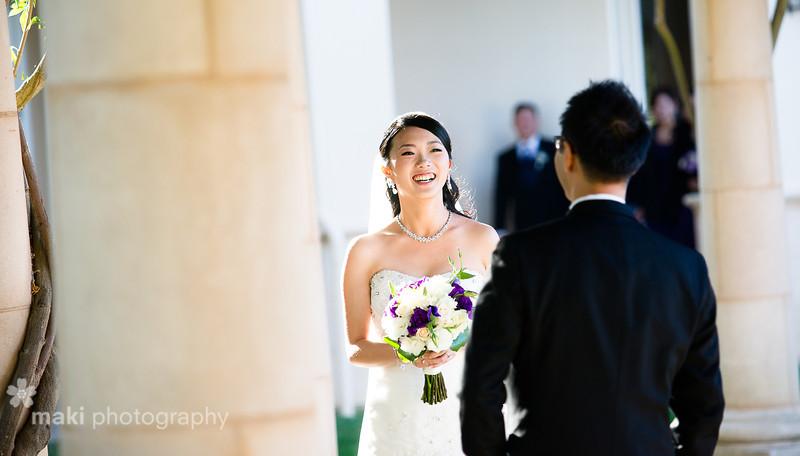 SunnyILin-Wedding-167