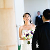 SunnyILin-Wedding-167