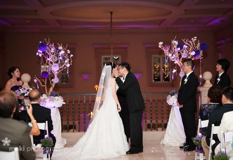 SunnyILin-Wedding-548