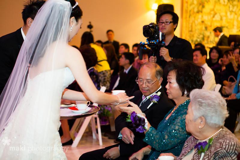 SunnyILin-Wedding-522
