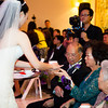 SunnyILin-Wedding-522