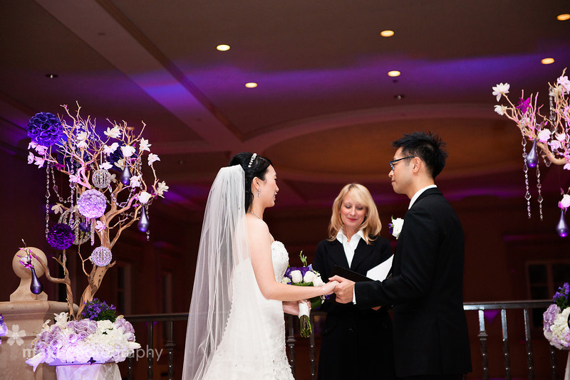 SunnyILin-Wedding-530