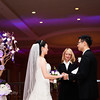 SunnyILin-Wedding-530
