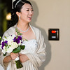 SunnyILin-Wedding-152