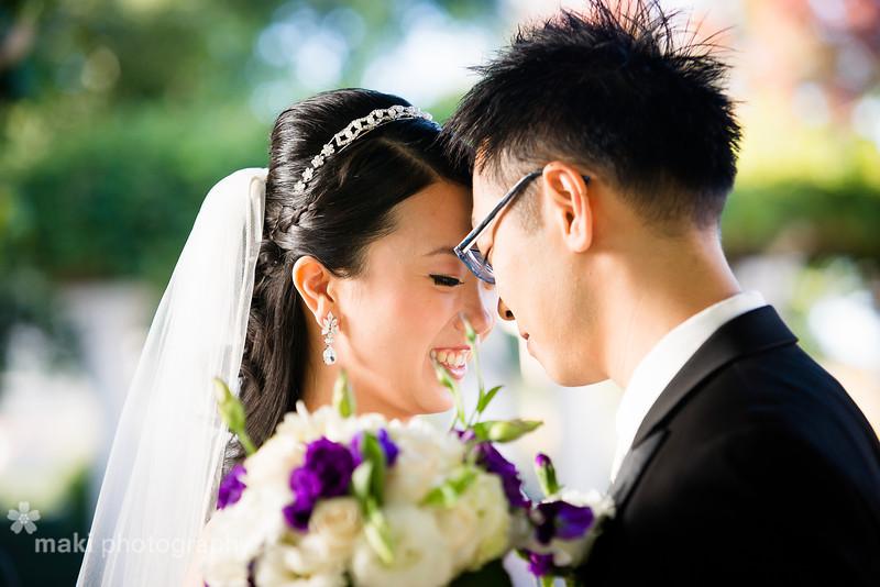 SunnyILin-Wedding-175