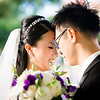 SunnyILin-Wedding-175