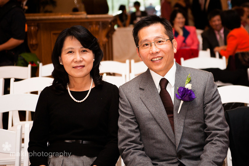 SunnyILin-Wedding-393